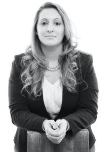 Fernanda Bueno, Esq. Photo