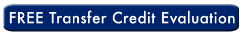 FREE Transfer Credit Evaluation