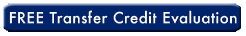 FREE Transfer Credit Evaluation
